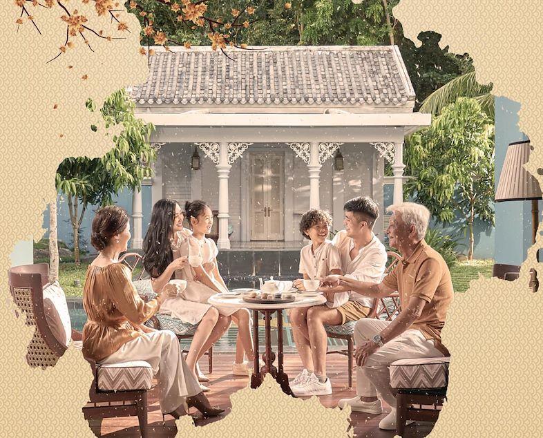 Kham pha Dao Ngoc